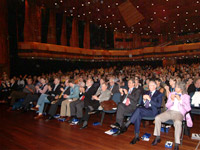 "<h2><div style=""text-align:center"">2006</h2><strong>MAY: 1<sup>st</sup><br> International CAMLOG Congress in Montreux, Switzerland </strong>"