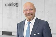 Holger Essig