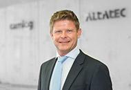 Pascal Weyermann